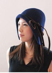 20s-hat1