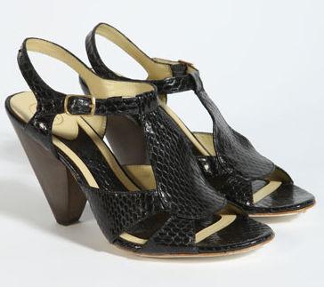 ash-snake-sandal