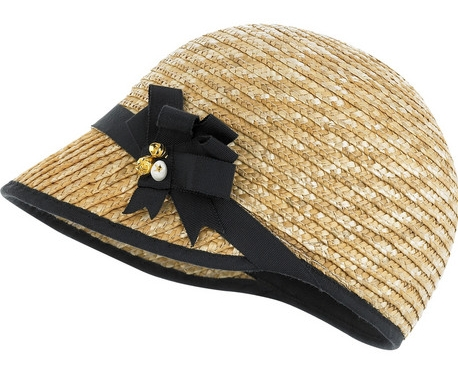 eugenia-kim-poppy-equestrian-hat