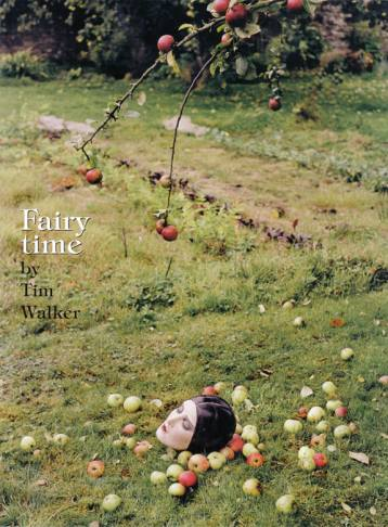 fairy_time_tim_walker_011
