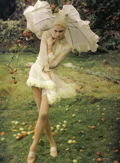 fairy_time_tim_walker_051