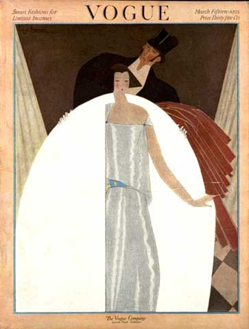 georges-lepape-vogue-march-19221