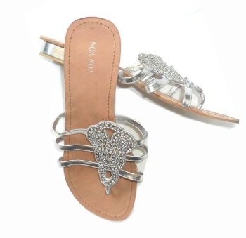 hs-monroe-sandal