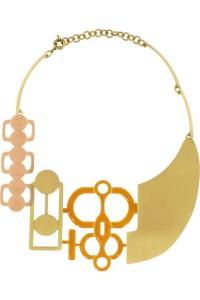 missoni-necklace