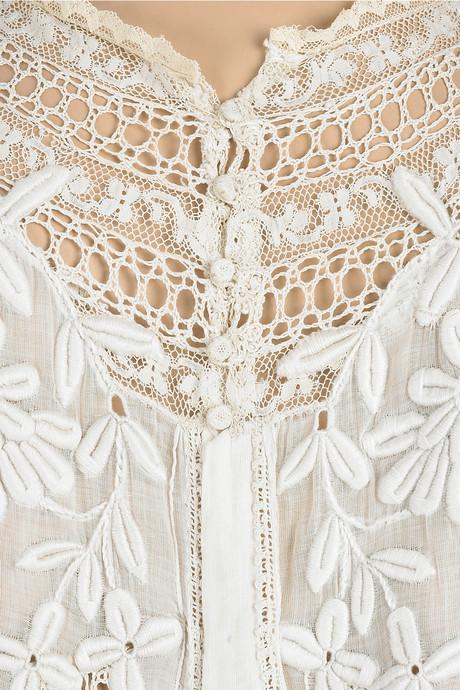 one-adin-dress-detail2