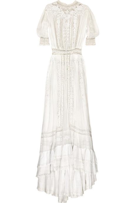 one-adin-dress1