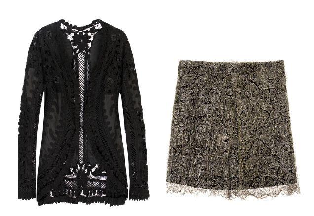 skirt-jacket