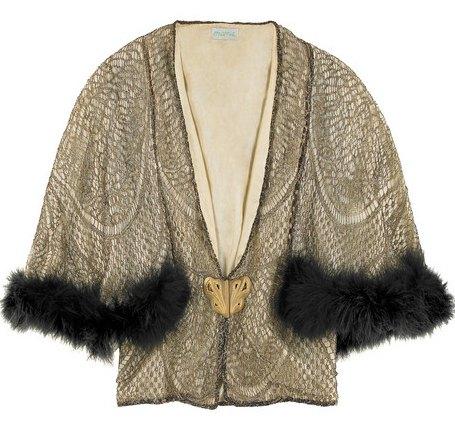 one-1930-alban-jacket1