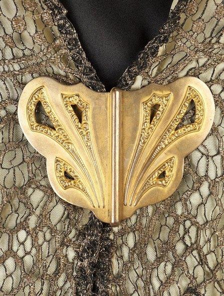 one-1930-alban-jacket_details