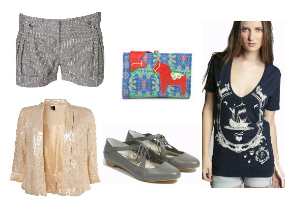 urban outfitters topshop