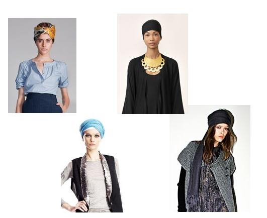 turban invasion
