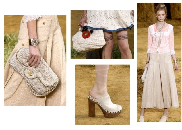 chanel_country details