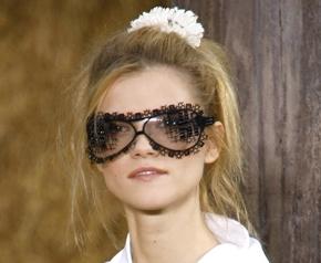 lace_glasses